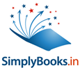 simply-books.png